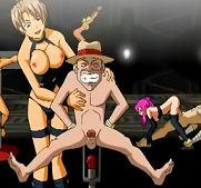 Dbzgt porn, pics of sex boy pushing girls boobs
