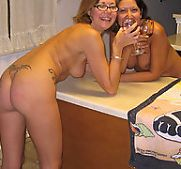 Young erotica sites, hot babes video gallery