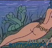 nargis toon sex video italy comics greek comics