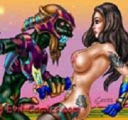 big ass toon movies lsen twin toon sex aladin sex comics