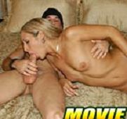 Bisexual sex orgy