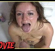girl hand job nude
