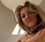 Tifa blowjob megaporn, tabu xxx sex photo and porn