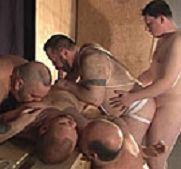Gay mens bath house in az